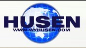 Wuyi Husen Outdoor Product Co., Ltd.