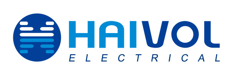 Wenzhou Haivo Electrical Co., Ltd.