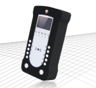 CardAttendance&AccessController