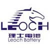 Leoch International Technology Limited