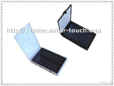 SolarMobilePhoneCharger