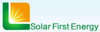 Xiamen Solar First Energy Technology Co.,Ltd