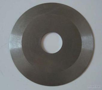 PaperIndustrialBladeKnives