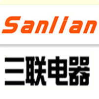 Wenzhou Sanlian Electric Factory