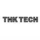THK Technology Co., Ltd.
