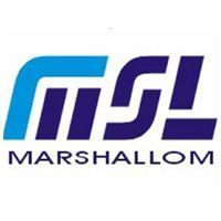 Marshallom Tin Box Manufacture Co., Ltd