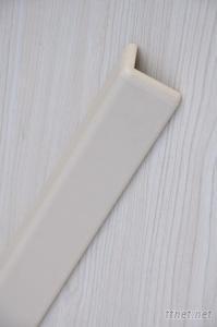 PVC Corner Guard