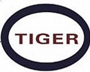 Tianjin Tiger International Trade Co., Ltd.