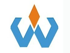 Wankeda Technology Co. Limited