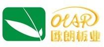 Foshan Olar Board Co., Ltd.