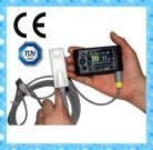 PortablePulseOximeter