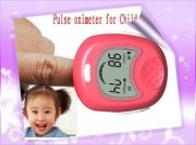 FingerPulseOximeter
