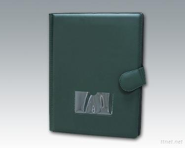 Insurance Policy Folder