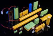 18650,16340,14500,26650,Li-ion battery