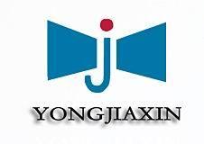 Yongjiaxin Gifts&Crafts Factory