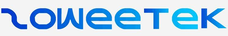 Zoweetek Electronics Limited