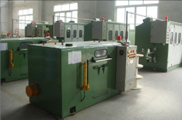 Guangzhou Junhui Auto Parts Co., Ltd.