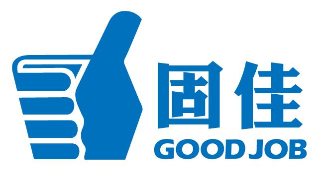 Changzhou Good-Job Industry Co., Ltd.