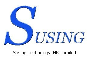 Susing Technology (Hk) Limited