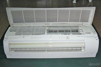 Air Conditioner Mould, Refrigerator Mould