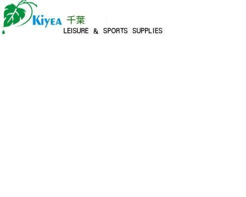 Kiyea Leisure & Sports Supplies Inc.