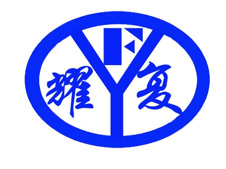 Tianjin Yao Fu Chemical Co., Ltd