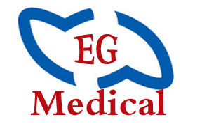 Everglorious Medical Corporation