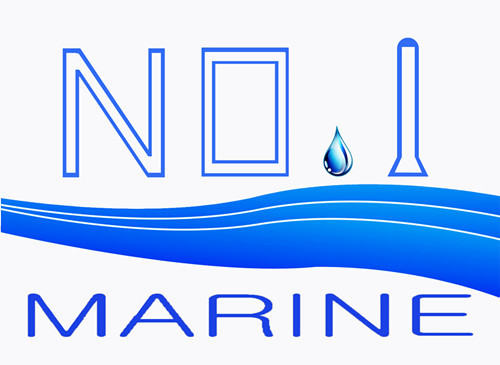 Zhuhai Numberone Marine Engineering Co.,Ltd