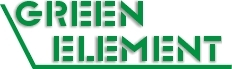 Green Element Technology Co., Ltd.
