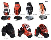 Gloves,  Motorcycle Gloves,  Motorbike Gloves