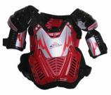Bionic Guard, Motorcycle Accessories, Motorbike Accessories