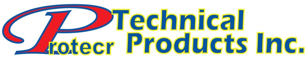 Protecr Technical Products Inc.