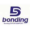 Bonding Ltd
