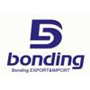 Bonding Ltd