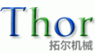 Dongguan Thor machinery Co., Ltd