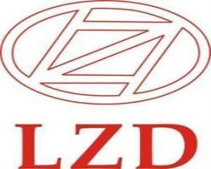 Shen Zhen Li Zhi Da Machine Engineer Co.,ltd