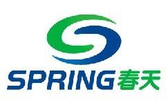 Fujian Green Spring Technology Co., Ltd.