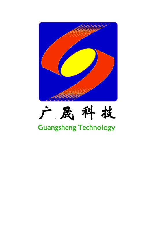 Jiangsu G. S Pv Technology Co., Ltd