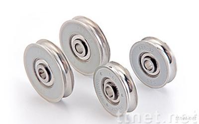 Extra Bearings