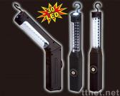 Foldable Rechargeable Work Light