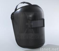 Fixed Front Welding Helmet
