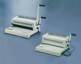 穿孔機の縛り機械またはプラスチックおよびワイヤー穿孔器の縛り機械
