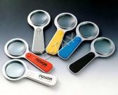 LED Lighted Magnifier