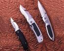 칼 또는 난조 잠수 및 주머니 칼