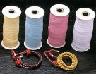Rubber Elastic Yarn