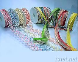 Paper Ribbon