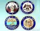 Badges