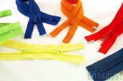Polyester Zipper