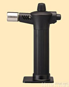 Culinary Torch (Micro Torch)