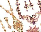 Vorm Juwelen
